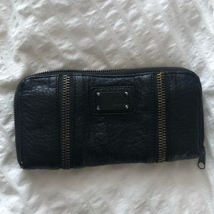 Billabong Women's Wallet